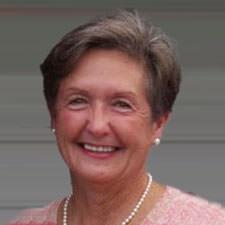 Joanne Gunnell